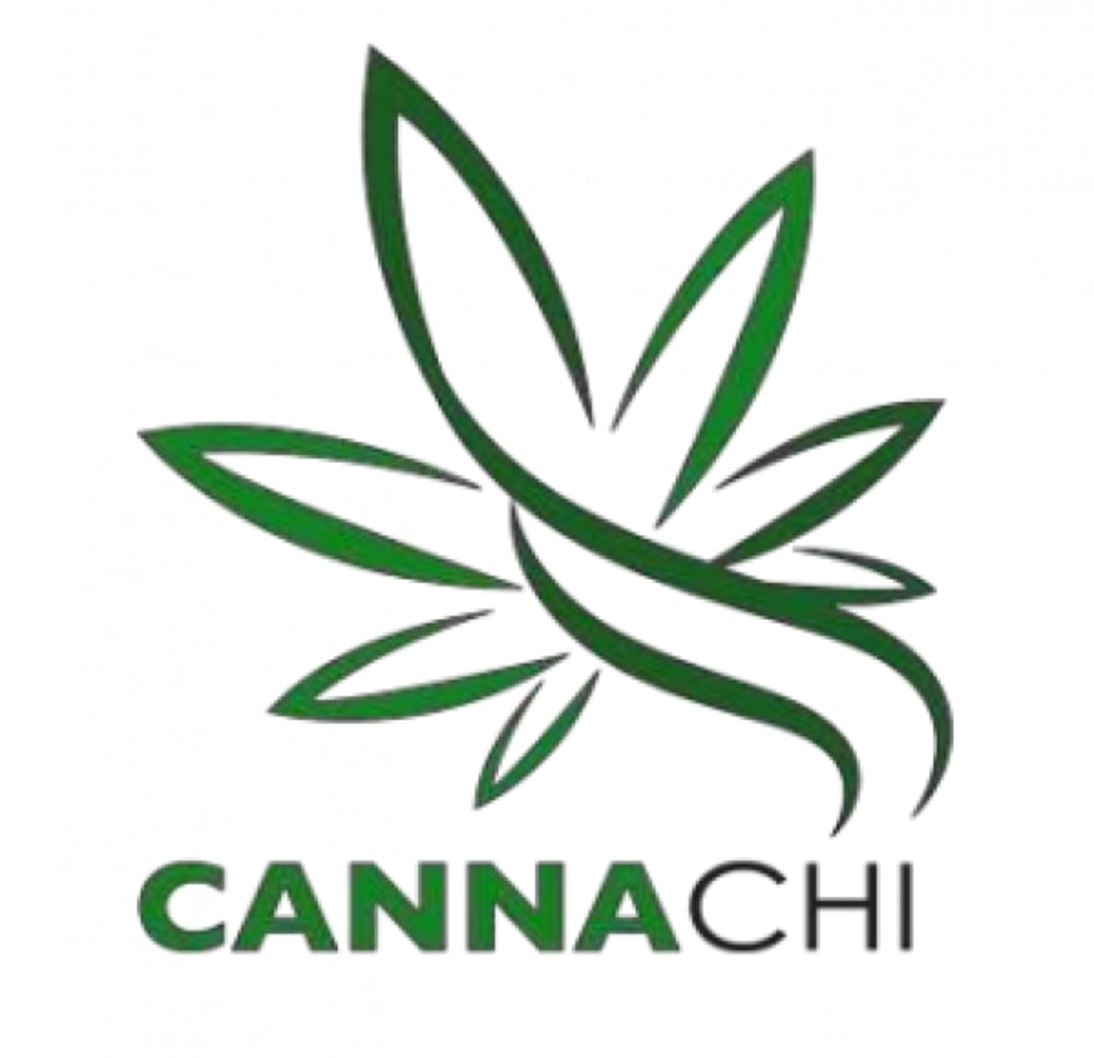 CannaChi-logo