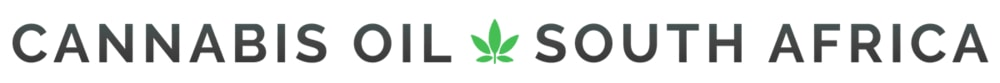 Cannabis-oil-logo