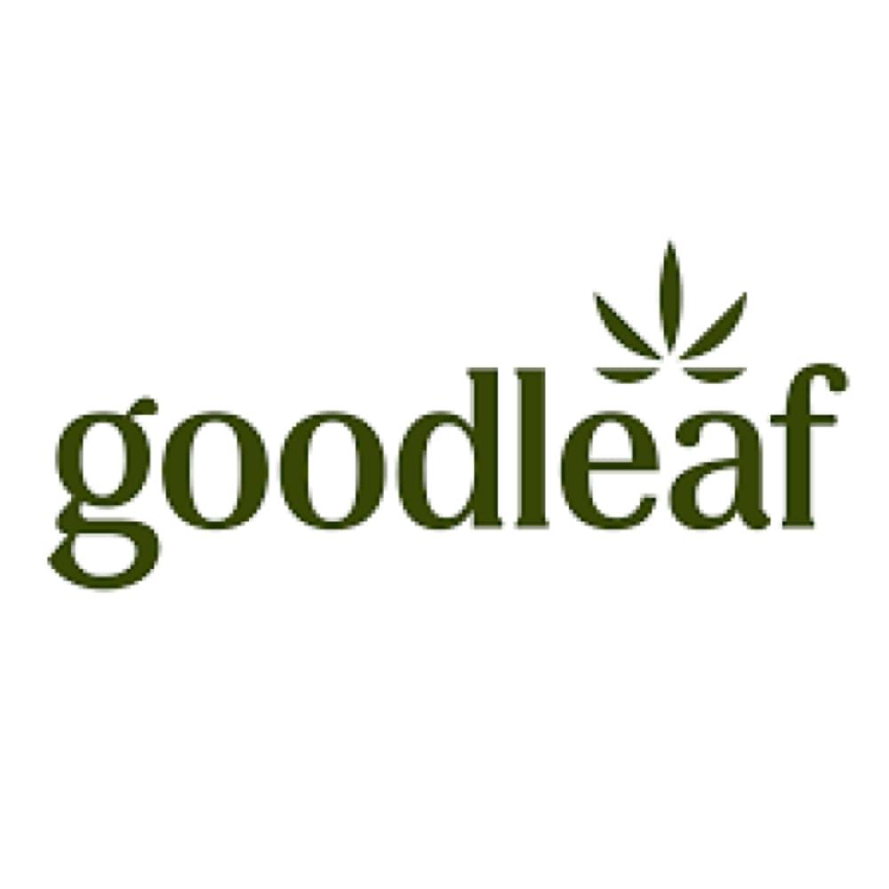 goodleaf-logo