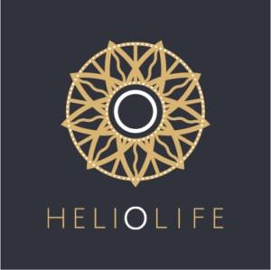 Heliolife-logo