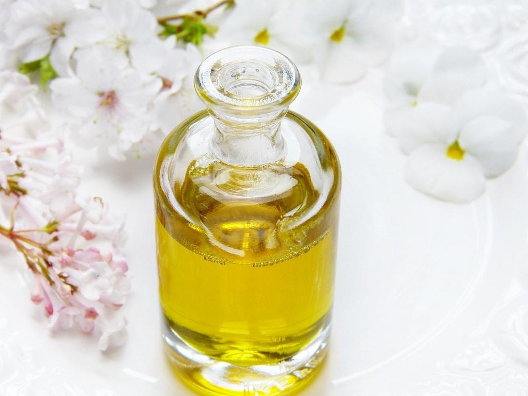 tinctures-oil