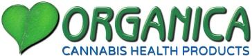 Organica-logo